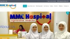 mmc hospitalbr